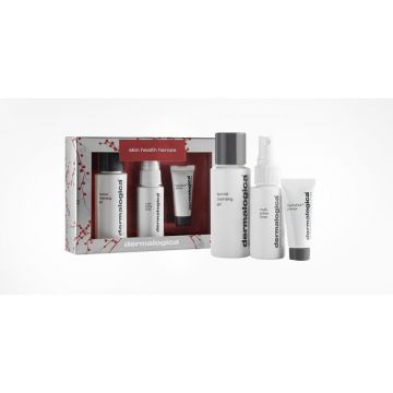 Dermalogica Skin Health Hero Kit