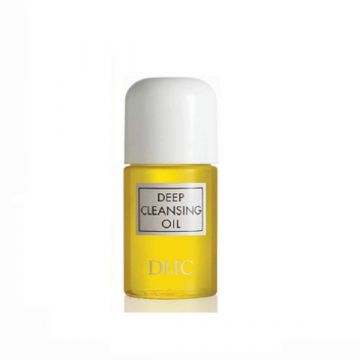 DHC Deep Cleansing Facial Oil (30ml/1oz) - MB