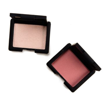 Nars Little Fetishes - Dolce Vita/Capri (8376)