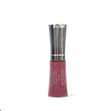 Buxom Plumpling Lip Polish - Dolly - 1.5ml  - MB