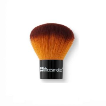 BH Cosmetics Domed Kabuki Brush - 35