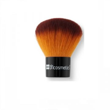BH Cosmetics  Domed Kabuki Brush - US