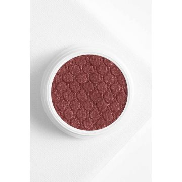 ColourPop Super Shock Shadow Satin - Drift
