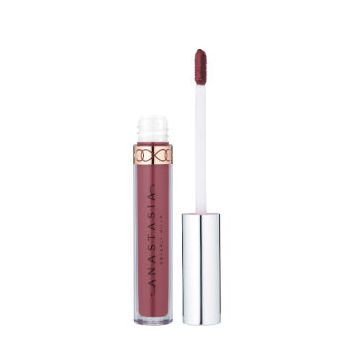 Anastasia Beverly Hills Liquid Lipstick - Dusty Rose - US