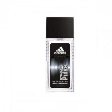 Adidas Dynamic Pulse Refreshing Body Fragrance - 75ml