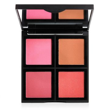 Elf Blush Palette Light - ELBP14