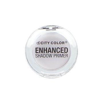 City Color Enhanced Shadow Primer - BB