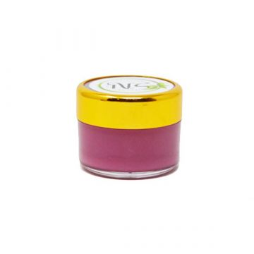 NS Organics Lip Balm - Elegant Nude - 10gms