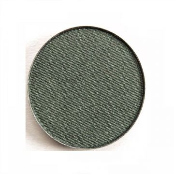 Anastasia Beverly Hills Eye Shadow Single - Emerald - US