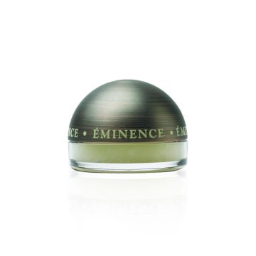 Eminence Citrus Lip Balm - 0.27oz - 203