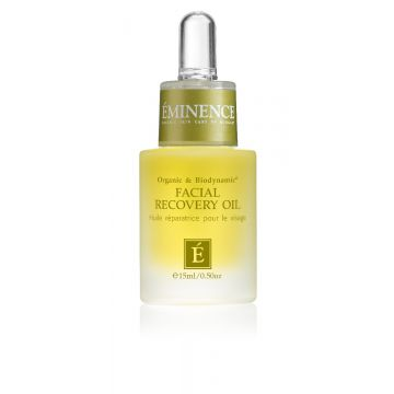 Eminence Facial Recovery Oil - 0.5oz - 5110