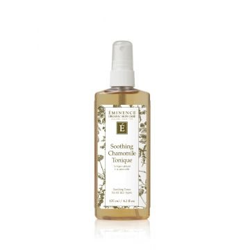 Eminence Soothing Chamomile Tonique - 4.2oz - 413