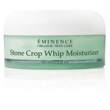 Eminence Stone Crop Whip Moisturizer - 1.2oz - 2259