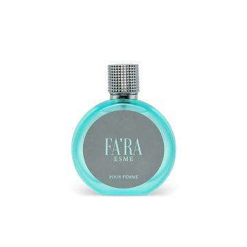 Fara Esme Perfume For Women - 100ml