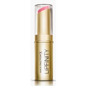 Max Factor Lipfinity Long Lasting Lipstick - Evermore Sublime - 96109724