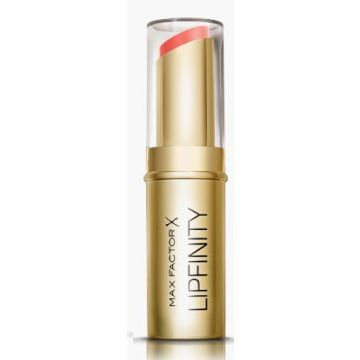 Max Factor Lipfinity Long Lasting Lipstick - Ever Sumptuous - 96109731