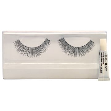 Stageline Eye Lashes N1 - 01-16-00002