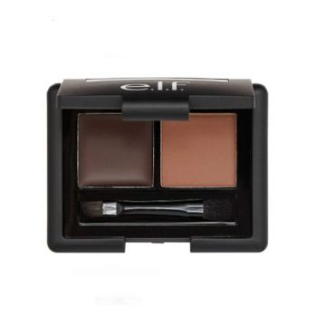 Elf Eyebrow Kit Dark - Elf-81303