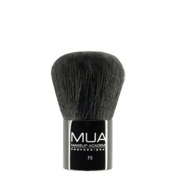 MUA Brush Kabuki Face & Body - F5