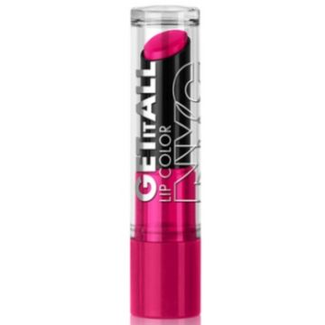 NYC Get It All Lip Color - FabFUCHSIA - BB