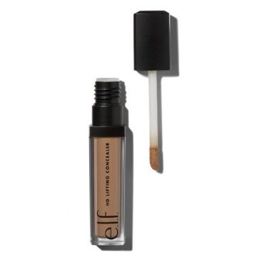 E.L.F HD Lifting Concealer - Fair (83251)