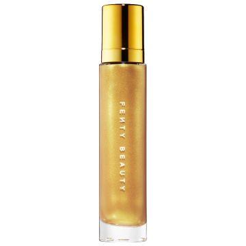 Fenty Beauty Body Lava Body Luminizer - 90ml