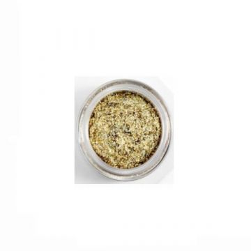 ColourPop Glitterally Obsessed Body Glitter - Outside The Line - US