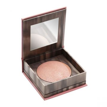 Urban Decay Naked Illuminated Shimmering Powder For Face And Body - Fireball - US