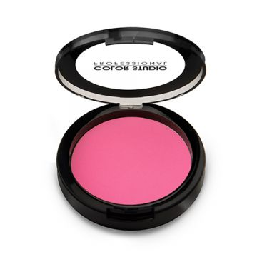 Color Studio Blush - 208 Flamingo