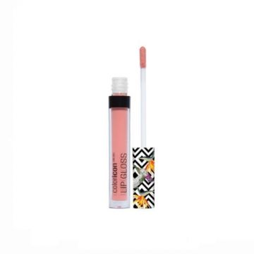 Wet n WIld Coloricon Lip Gloss - 36246 - US