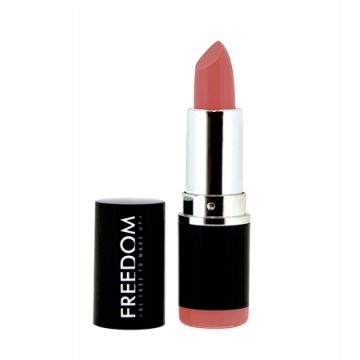 Freedom Makeup Pro Lipstick Pro Bare 113 Whispers