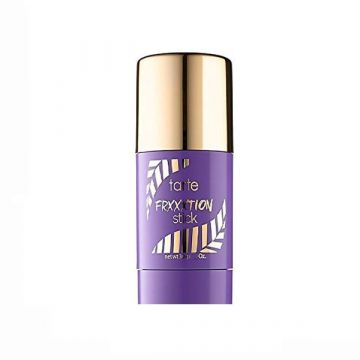 Tarte FRXXTION Stick - Exfoliating Cleanser - 6.4g