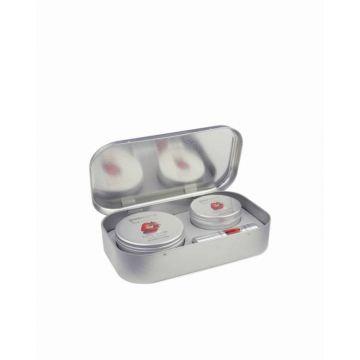 Greenland Bodycare Fruit Emotions Skin Kit Set - FE0157