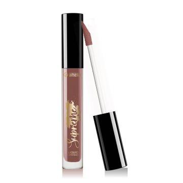 Amelia Supreme Liquid Lipstick - G17 Naked Nude