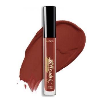 Amelia Supreme Liquid Lipstick - G18 Cosmic