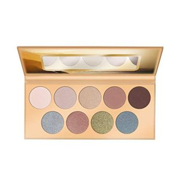 Essence G`day Sydney Eyeshadow Palette 01 - US