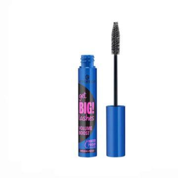 Essence Get Big Lashes Volume Boost Mascara 12ml - US