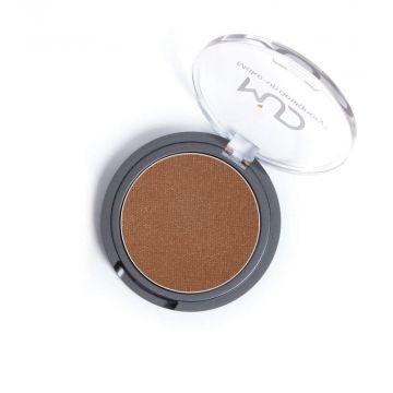 MUD Cheek Color Compact - Gingerbread