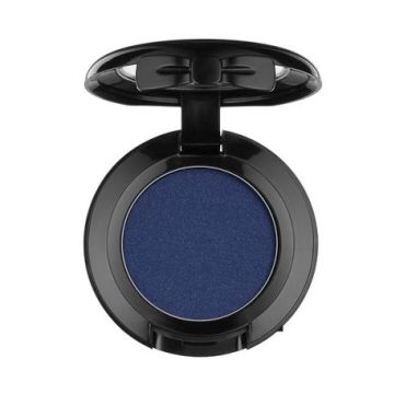 NYX Hot Singles Eyeshadow - 30 Galactic - 599.100772.00.000