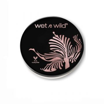 Wet n Wild MegaGlo Loose Highlighting Powder - You Glow, Girl  397A (US)