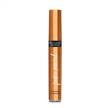 Victoria's Secret Intense Lip Lacquer - Glow - 3.1g