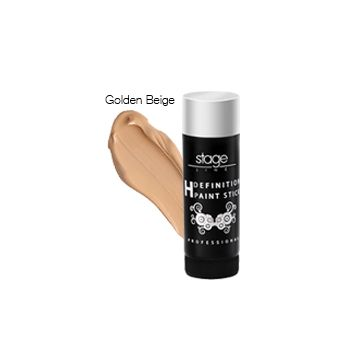 Stageline HD Paint Stick Golden Beige - 01-01-00039