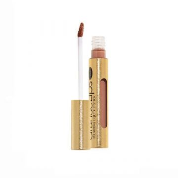 Grande Lips Plumping Liquid Lipstick (Travel Size) - MB