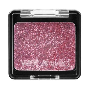 Wet n Wild Color Icon Eye Shadow Single - 355B Groupie
