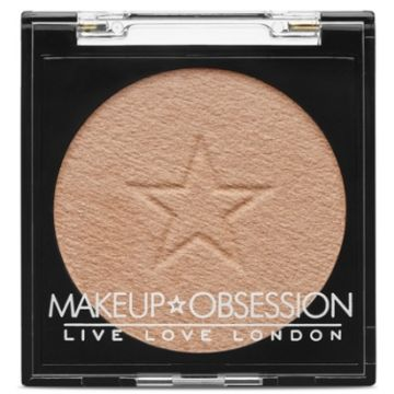 Makeup Obsession Highlight - H101 Peach