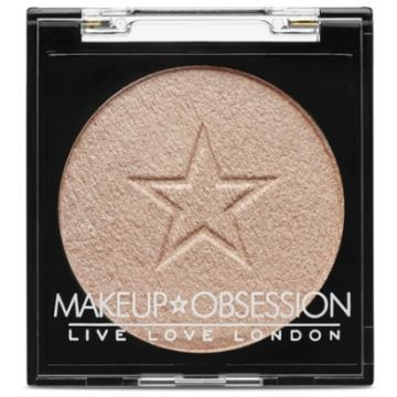 Makeup Obsession Highlight - H103 Bronze