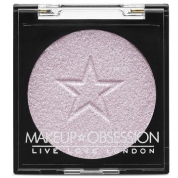 Makeup Obsession Highlight - H104 Moon