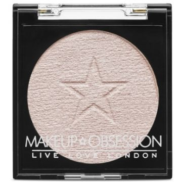 Makeup Obsession Highlight - H105 Bare