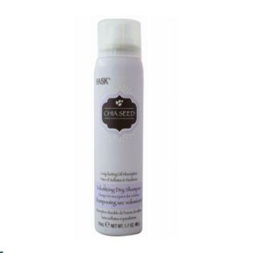 Hask Chia Seed Volumizing Dry Shampoo - 75ml - MB