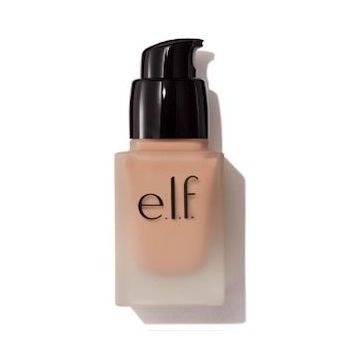 E.L.F Flawless Finish Foundation - Honey